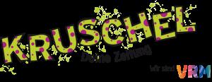 Kruschel